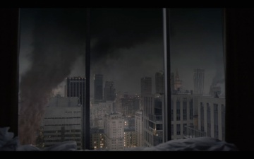 PRO8L3M - Jakby Świat Kończył Się (Official Video)