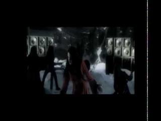 NIGHTWISH - Nemo (OFFICIAL MUSIC VIDEO)