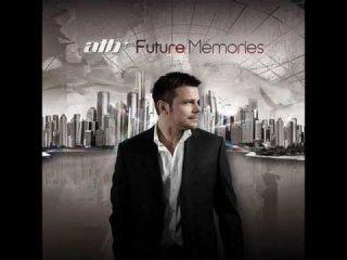 ATB - Still Here (Original mix)
