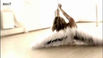 ||| Eyekonn.com - Dancing Angel |||