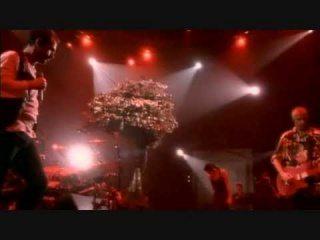 [Duduk] Peter Gabriel & Lévon Minassian / Blood of Eden