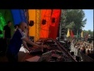 Paul Kalkbrenner - Kamuffel (Live At Welcome To The Future Festival Amsterdam)