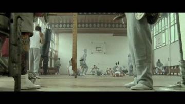 Plan B - Prayin' (official video)