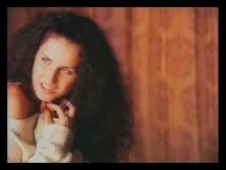 Farba - Chcę Tu Zostać (Official Video)