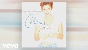 Céline Dion - I Love You (Official Audio)