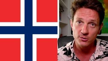 Niepokojące Bergen, moda na kurczaki i krwiożercze hulajnogi