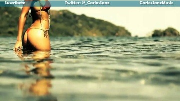 Toni Tone feat Lexi Forever Alive 2013 New Remix Video Video [HD].CarlosSanzMusic