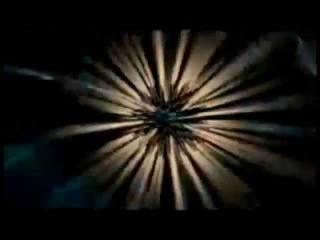 Dj CanabX - Rave On ( Old School Raver's Tribute )