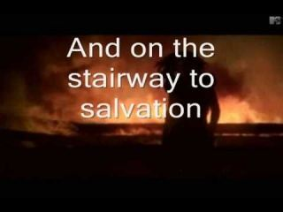 Behemoth At The Left Hand Ov God Lyrics/Subtitled