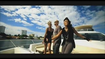 DJ Antoine - Im On You (HD Official Video)(Yasin Kaygisiz Video Edit)