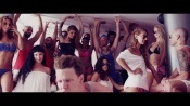 Wally Lopez - You Can't Stop the Beat ft. Jamie Scott [Official Music Video]