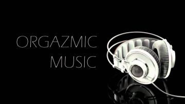 [HD] Madeon - Icarus (Original Mix) [Download link, Pete Tong]