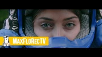 K2 ft. Buka - 1 moment (official video) prod. Subbassa