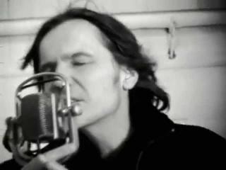 Wilki - Slonce Pokonal Cien [Official Music Video]