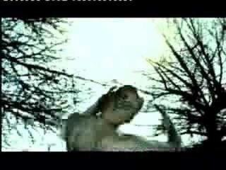 TIAMAT - Cain (OFFICIAL VIDEO)