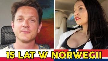 Bariery kulturowe to duży problem dla cudzoziemców w Norwegii