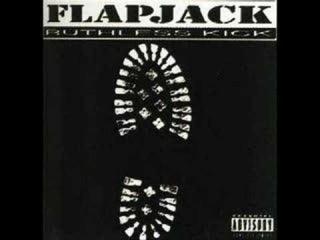 Flapjack - Dead Elizabeth