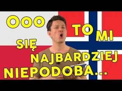 Co się najbardziej podoba, nie podoba i dziwni w Norwegi - komentarze z internetu