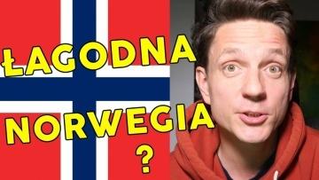 Łagodna Norwegia wylewa piwo i policja jest smutna