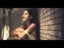 Arash feat. Helena - Broken Angel (2010).flv