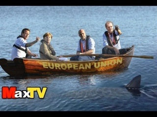 Poland's Watergate Scandal - Max Kolonko MaxTV