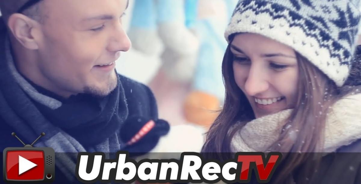 South Blunt System - Miłość (Szymon Chodyniecki) [Official Video]