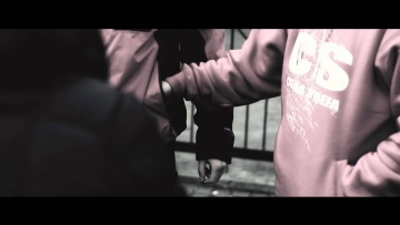 BONUS RPK- Szarość zwykłego dnia (OFFICIAL VIDEO)