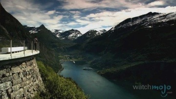 This Is Norway 2012