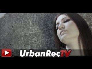 Bob One - W co wierzysz (prod. Redi, scratch. Dj Gondek) [Official Video]