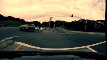 "ASAP Rocky - ""Wild For the Night"" Feat. Skrillex & Birdy Nam Nam || Eric Bravo Music Video"