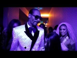 Snoop Dogg - 'Sweat' Snoop Dogg vs David Guetta (Remix)