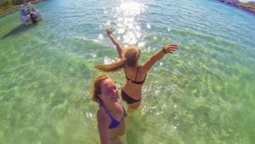 Summer In Lofoten 2014 - World`s Most Beautiful Islands