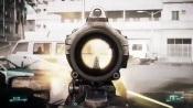 Battlefield - Age of Rage music video