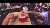 Bonus RPK / CS - RELAX 100% ft. Karat NM, Arturo JSP + DJ Gondek // Prod. WOWO // OFFICIAL VIDEO.
