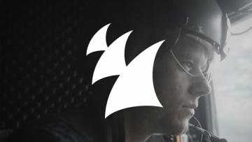 Armin van Buuren feat. Kensington - Heading Up High (Official Music Video)