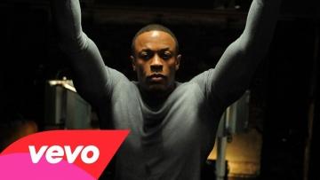 Dr. Dre - I Need A Doctor (Explicit) ft. Eminem, Skylar Grey