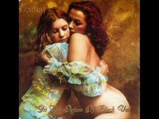 Darzamat - Beyond The World