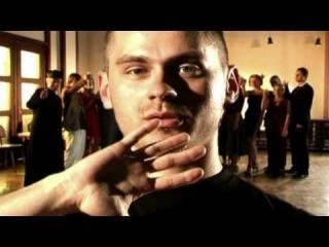 TO MY POLACY - Pięć Dwa (52 Dębiec) feat. Ascetoholix
