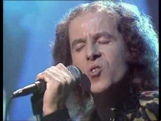 Scorpions - Still lovin' you 1984