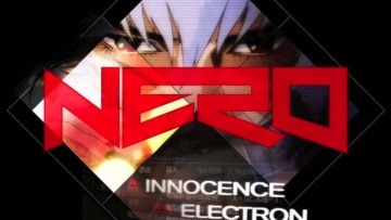 nero - innocence (original mix)