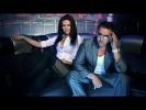 Weekend - Ona Tańczy Dla Mnie - Official Video (2012)