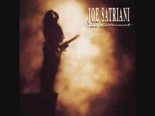 Joe Satrinai - Rubina's Blue Sky Happiness