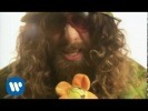 Łąki Łan - Big Baton [Official Music Video]
