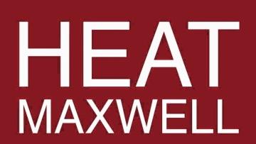 Gotye - Somebody that i Used to Know (Heat Maxwell Remix)