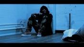 Waka Flocka Flame - Obituary ft. Wooh Da Kid [Official Music Video]