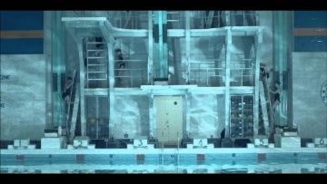 KAMP! - MELT [Official Music Video]