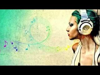 MEM   Forza Original Mix