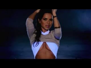 INNA feat. Yandel - In Your Eyes (Official Music Video)