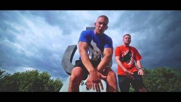 Polska Wersja - Mamy czas feat. Karlos Dobry Towar (official video)