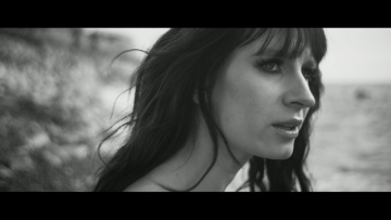 Sylwia Grzeszczak feat. Mateusz Ziółko - Bezdroża [Official Music Video]
